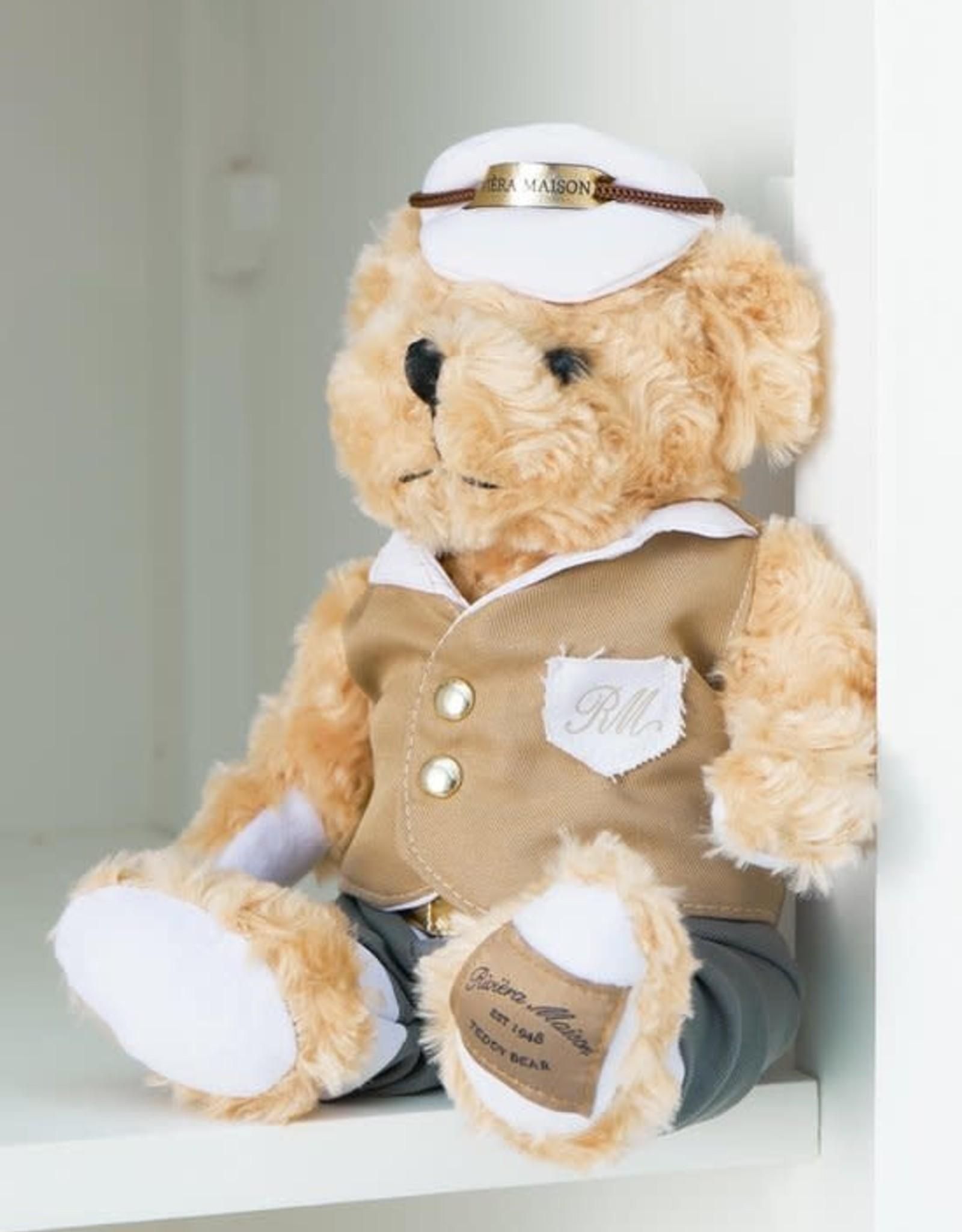 Rivièra Maison RM Collectors Teddy