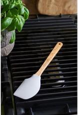 Rivièra Maison Love Cooking Spatula