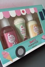 Niet specifiek Giftbox Sweet Moments Bus