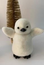 EDG Mama Pingiun 15 cm