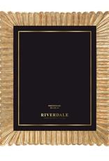 Riverdale FOTOLIJST VANCOUVER GOUD 20X25CM (kader 2)