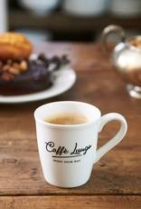 Rivièra Maison Excellent Caffè Lungo Mug