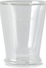 Rivièra Maison RM Double Wall Glass S