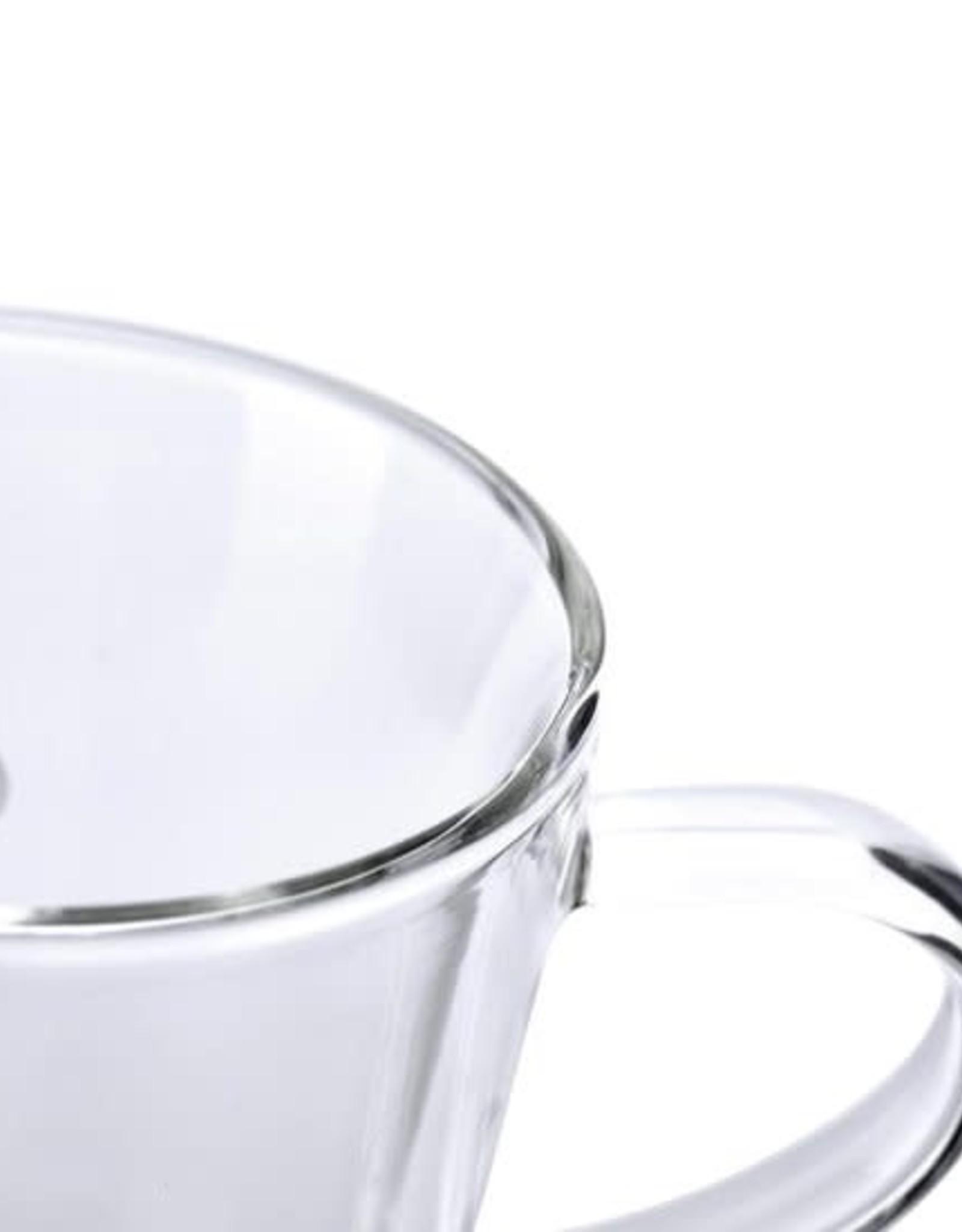 Rivièra Maison C'est Chaud Mug XL