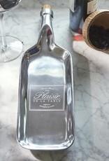 Rivièra Maison Plaisir De La Table Serving Tray S