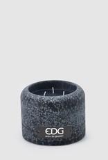 EDG Kaars H11 D13 B9 zwart