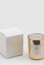 EDG Geurkaars champagne  H10D9 9 B9 Goud