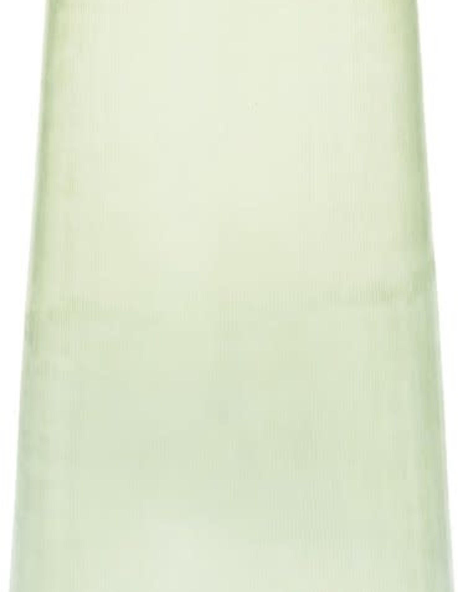 Riverdale Blair - Windlicht - 32cm - groen