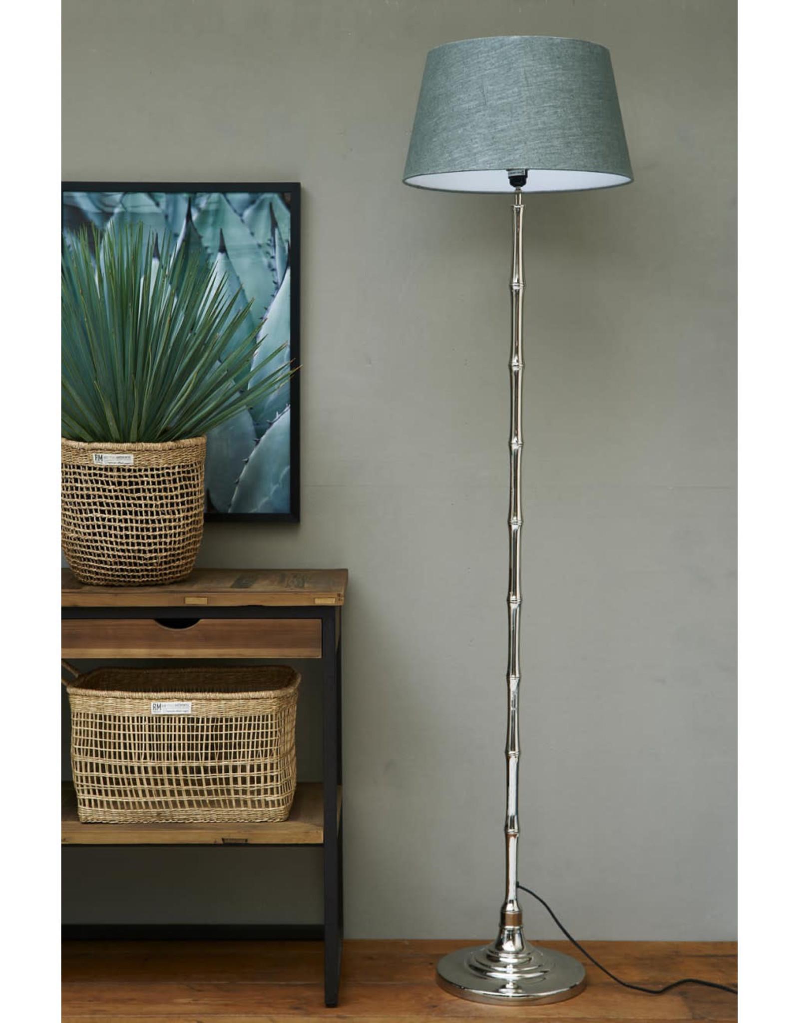 Rivièra Maison Bamboo Grove Floorlamp