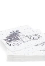 Rivièra Maison Paper Napkin Party Pickup