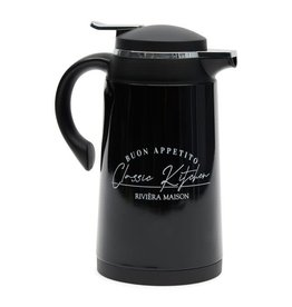 Rivièra Maison Classic Kitchen Thermos Flask
