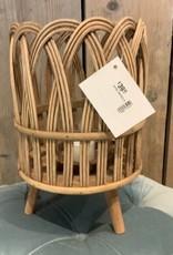 EDG portac bamboo  XL
