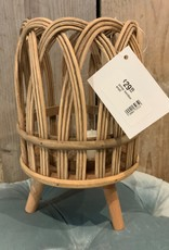 EDG portac bamboo  SMALL