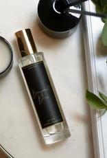 Rivièra Maison RM Bergamot Bliss Room Spray