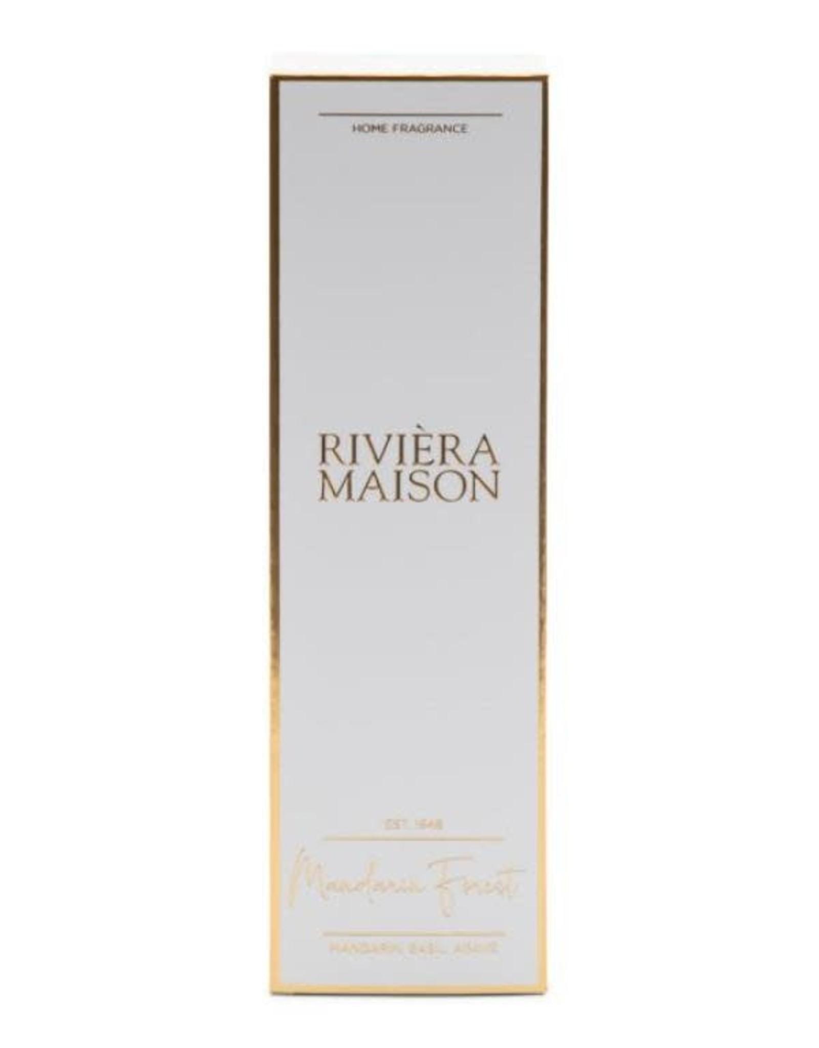 Rivièra Maison RM Mandarin Forest Fragrance Sticks