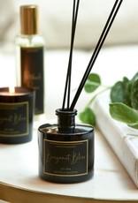Rivièra Maison RM Bergamot Bliss Fragrance