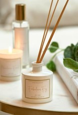 Rivièra Maison RM Fabulous Fig Fragrance Sticks