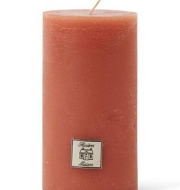 Rivièra Maison RUSTIC RUST CANDLE  7