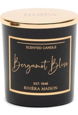 Rivièra Maison RM Bergamot Bliss Scented Candle