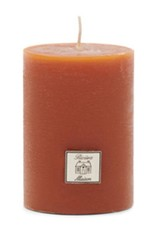 Rivièra Maison Rustic Candle matcha 7x10