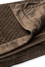 Rivièra Maison Riviera Maison Classic Club Quilted Throw 170x130