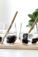 Rivièra Maison RM Water Glass 2 pcs