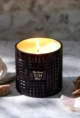 Rivièra Maison Luxury Scented Candle Sunset