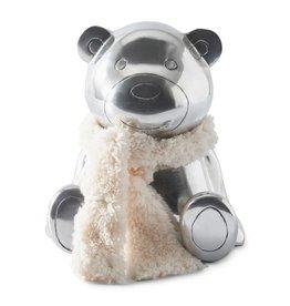 Rivièra Maison Bear Money Saver