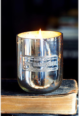 Rivièra Maison RM Scented Candle New Hampshire