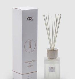 EDG EDG Huisparfum Pure Island 500ML