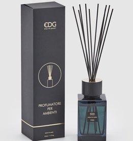 EDG Huisparfum Moroccan Amber 500ML