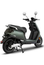 IVA Mobility IVA E-GO S5