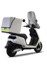 IVA Mobility IVA E-GO S5  wit  delivery