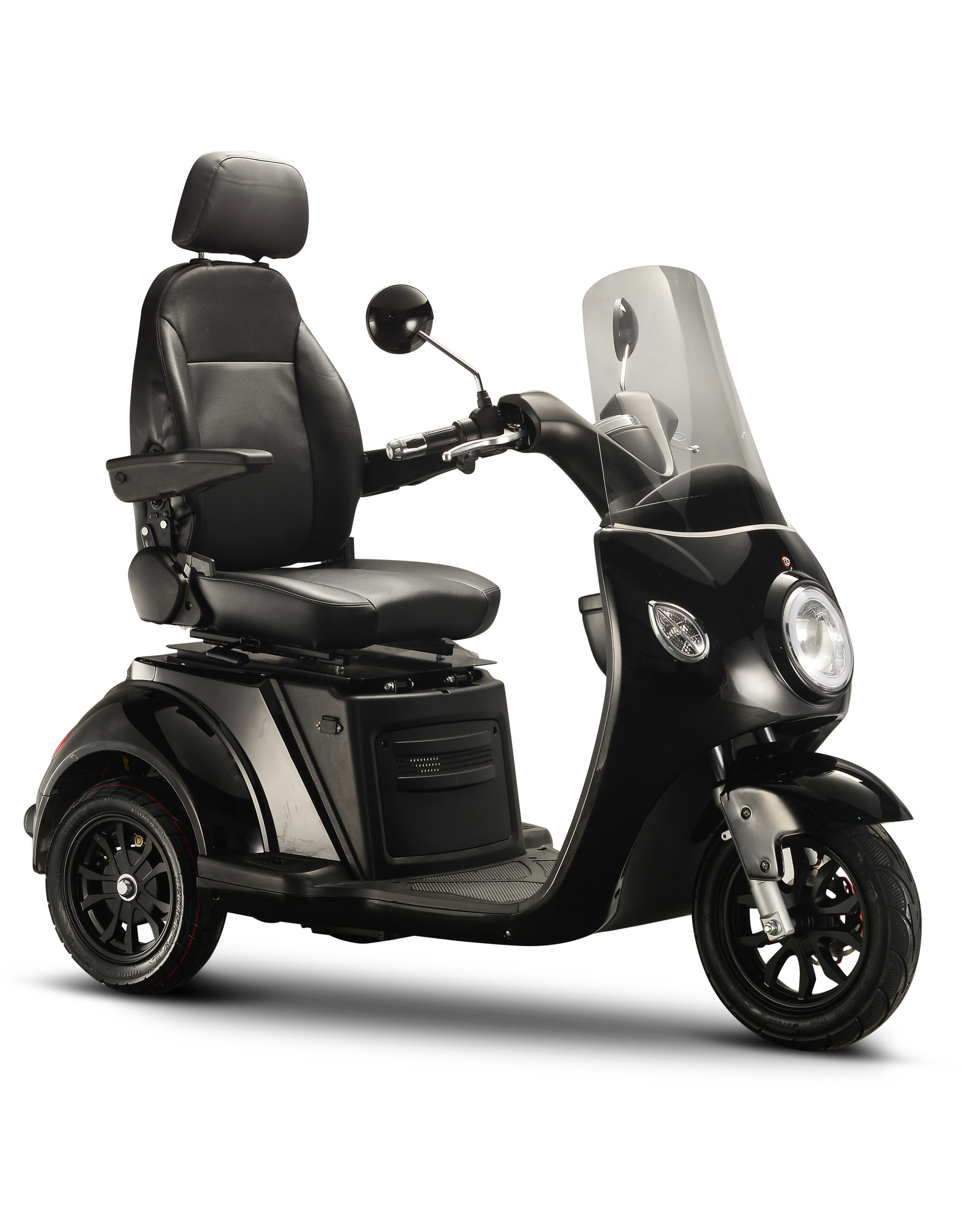 IVA Mobility IVA A 1000
