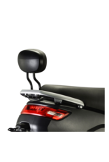 IVA Mobility IVA E-GO S4 Rugsteun