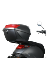 IVA Mobility IVA E-GO S3 Achterdrager voor koffer