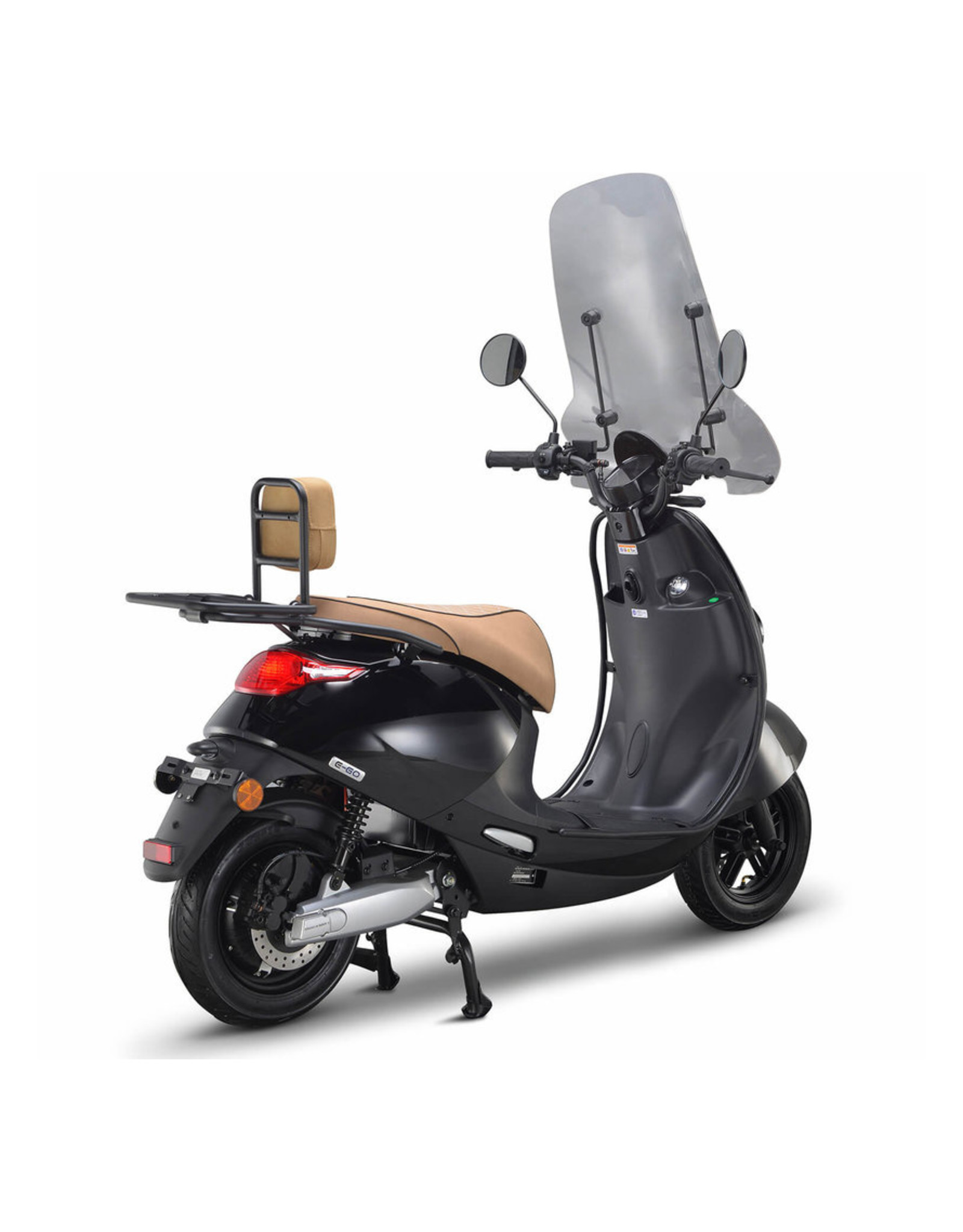 IVA Mobility IVA S3 Special