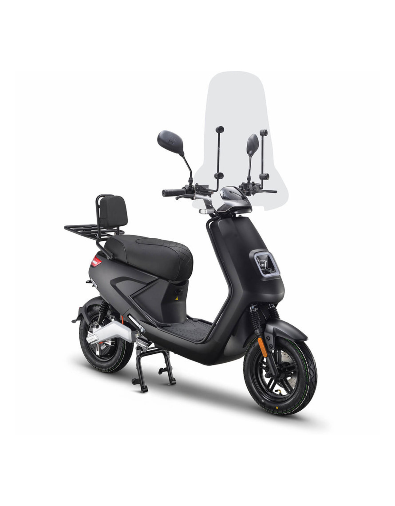IVA Mobility IVA E-go S4 Special