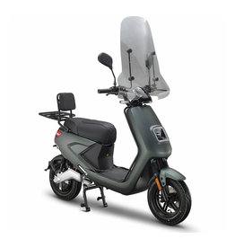 IVA Mobility IVA S4 Special