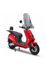 IVA Mobility IVA E-GO S5 Special