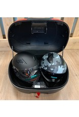 A-Plus TOPKOFFER APLUS  Deluxe 48 LITER