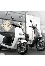 AGM AGM Ecooter E2