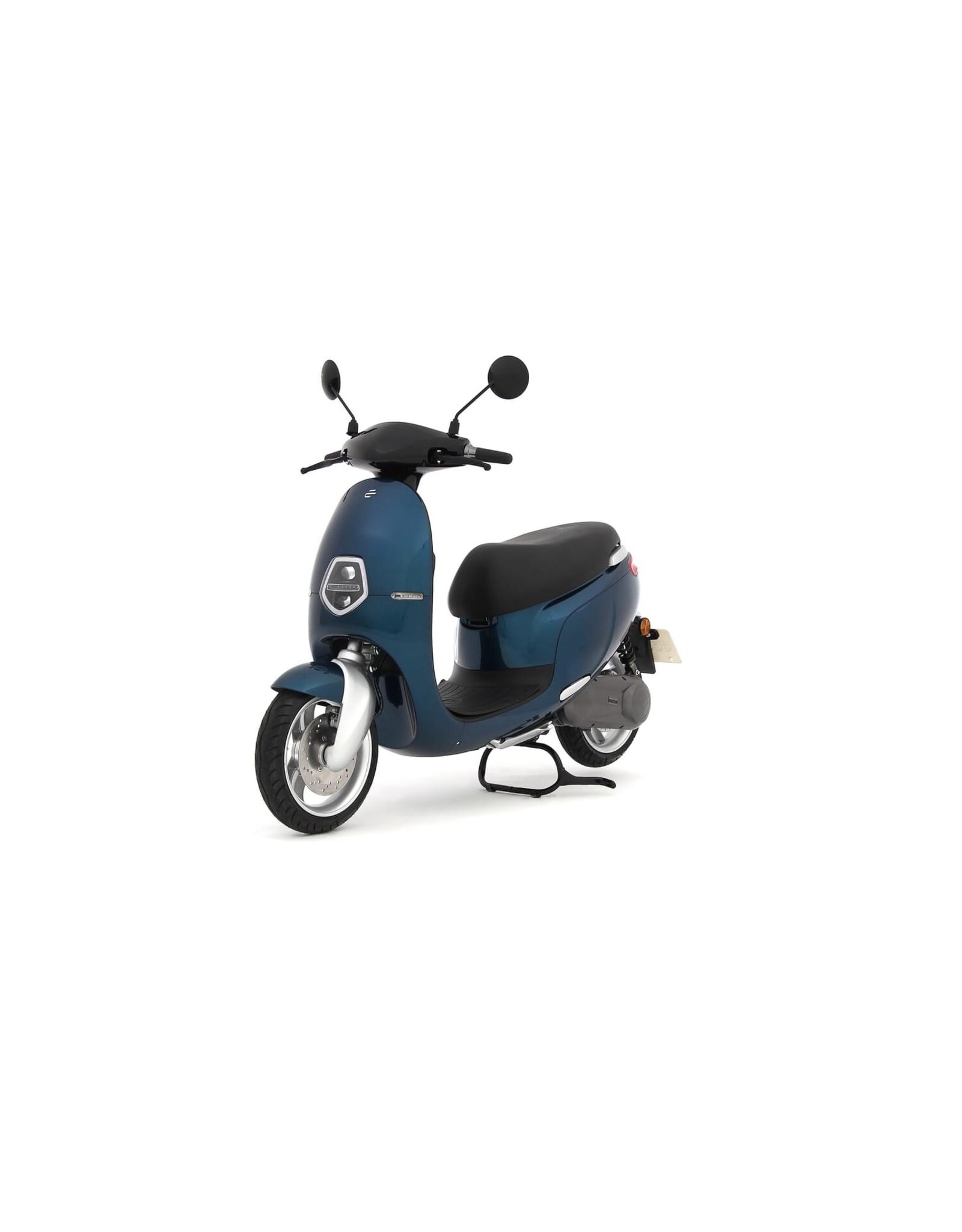 AGM AGM Ecooter E1