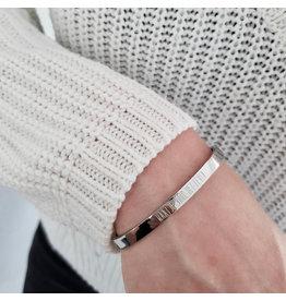 Armband • vriendschap