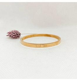 Armband • Altijd samen.