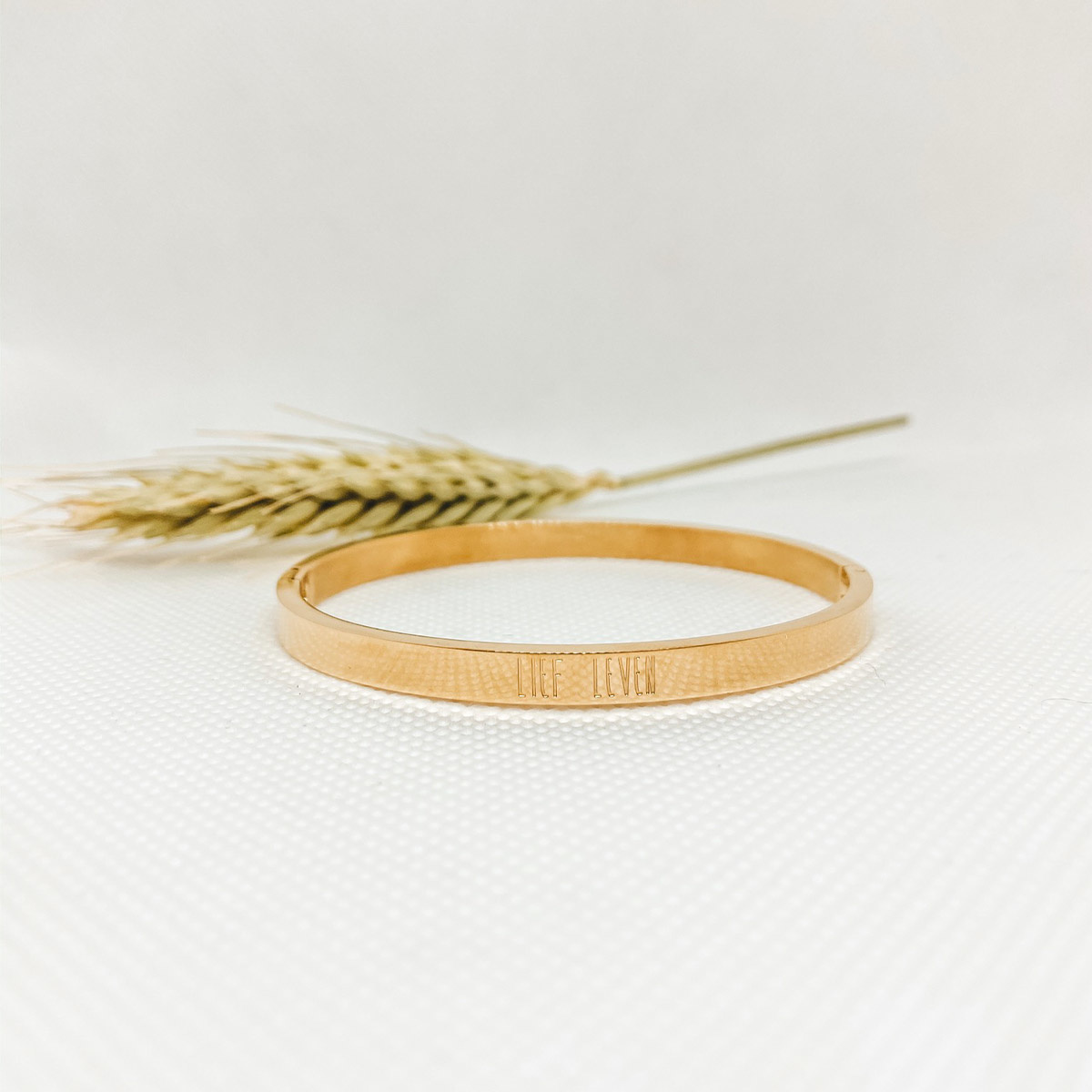 Armband • Lief Leven