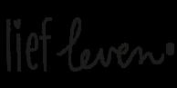 Cadeautjes voor jezelf of om te geven | Lief Leven Wholesale