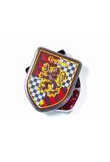 Harry Potter - Hogwarts House Crest Tins With Jelly Beans - 28g