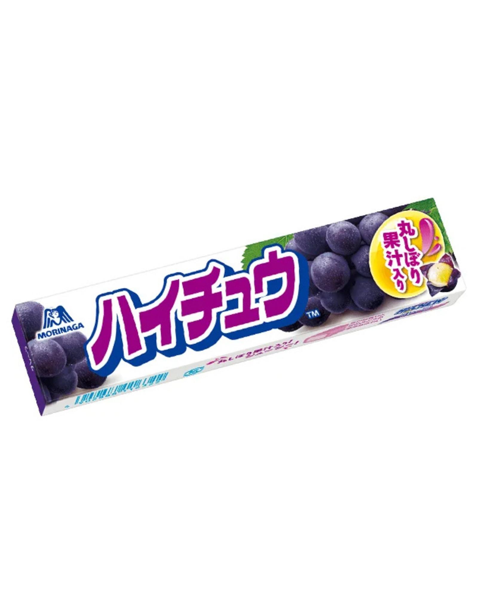 Hi-Chew Grape