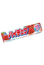 Hi-Chew Aardbei - THT-datum: 04/2021